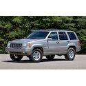 1993-1999 Grand Cherokee