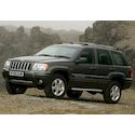 1999-2005 Grand Cherokee