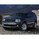 2005-2010 Grand Cherokee