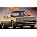 1982-1987 Cavalier