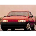 1988-1994 Cavalier