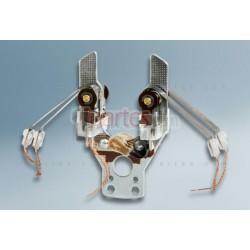 Disparador del impulsos - Kit de reparación