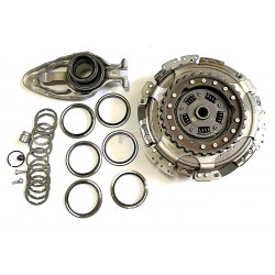 Kit de embrague (clutch kit)