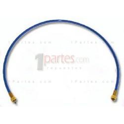 Cable del motor actuador del techo abatible - izquierdo