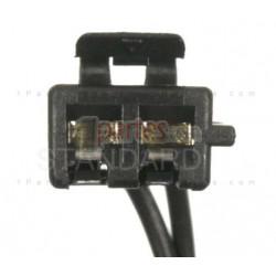 Cableado de control - Conector