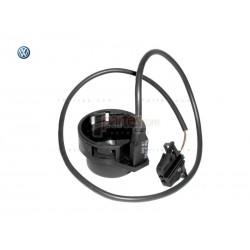 Antena del inmobilizador