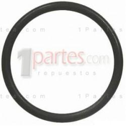 Distribuidor - O ring
