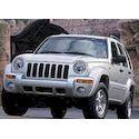 2002-2007 Cherokee - KJ