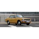 1970-1973 Corolla - E20