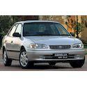 1995-2004 Corolla - E110, ZZE1
