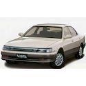 1990-1994 Camry - V30