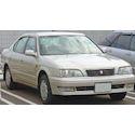 1991-1996 Camry - XV10