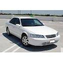 1996-2001 Camry - XV20