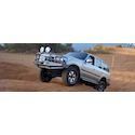 Land Cruiser FJ8x