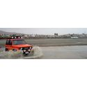 Land Cruiser FJ7x