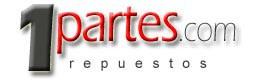 1Partes.com